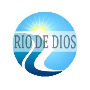 Ministerio Rio De Dios Lake Charles, LA.